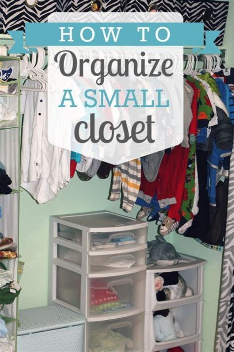 Closet Organization Project Ideas by 35 Best Diy Closet Organizing Ideas Home Decor Projects