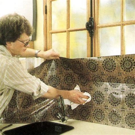 superbe revetement mural vinyle salle de bain 1 rev234tement mural vinyle pvc maisonbrico