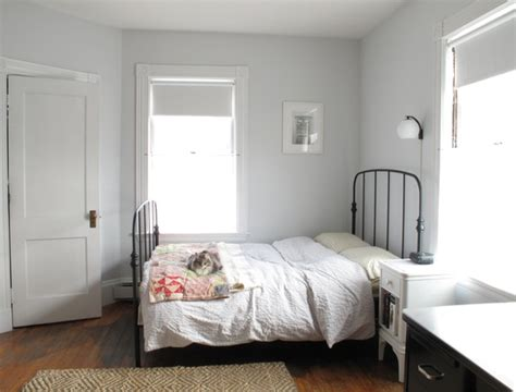 42 best images about paint colors on woodlawn