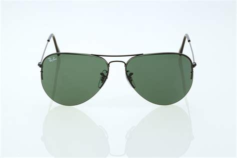 ray ban sunglasses  day sale