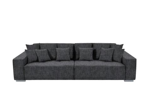 big sofa anthrazit big sofa anthrazit sconto sb ansehen 187 discounto de