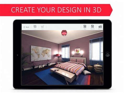 bedroom   ikea interior design  screenshot