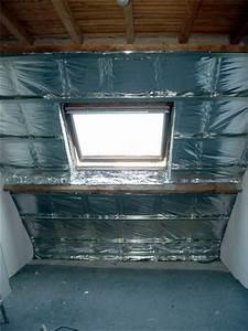 Laine De Verre Gr32 100mm : laine de verre gr32 gr40 strasbourg le havre valence ~ Dailycaller-alerts.com Idées de Décoration