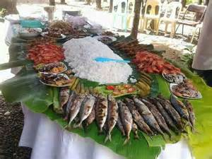 230 best images about BOODLE FIGHT on Pinterest
