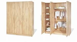 Bügelbrett Im Schrank Integriert : b gelbrett im schrank integriert home image ideen ~ Bigdaddyawards.com Haus und Dekorationen