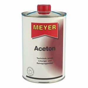 Aceton Kaufen Baumarkt : aceton kaufen g nstig bestellen ~ Michelbontemps.com Haus und Dekorationen