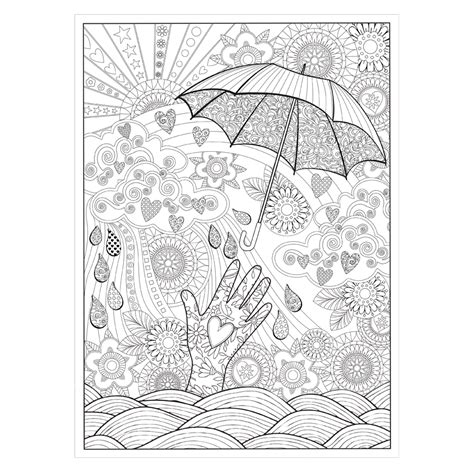 colorful world coloring book kacey musgraves