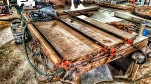 farmhouse home designs true wood design wood furniture yacht carpenter true