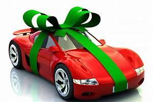 Liste Voiture Jeune Conducteur : jeune conducteur quelle est la bonne voiture pour d buter le blog d 39 autoreduc ~ Medecine-chirurgie-esthetiques.com Avis de Voitures