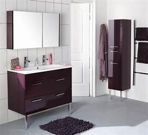 Brico depot salle de bain meuble idees deco salle de bain for Meuble salle de bain brico depot