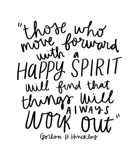 positive happy quotes ideas  pinterest