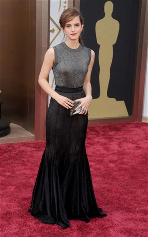 Oscar Underdogs Best Dressed Fashionistas Who Weren