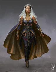 Wakanda Costumes