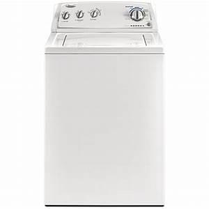 Whirlpool 3swtw4800yq 10 5kg Top Loader Washing Machine