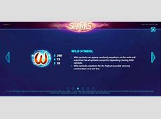 Рейтинг Онлайн Казино Inwin Superomatic resurscure