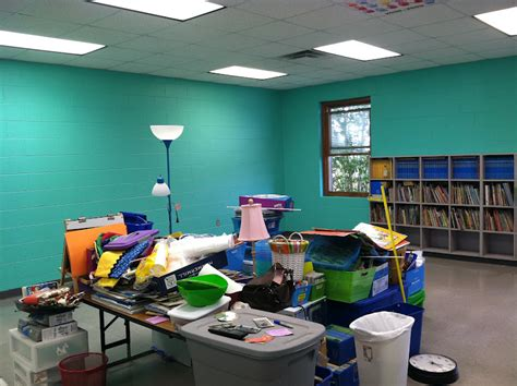 paint color ideas for classrooms in grade new classroom paint color