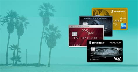 What credit card has the lowest interest rate in canada. These are the best travel rewards credit cards in Canada in 2018 | LowestRates.ca
