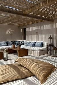 abris de jardin sur pinterest plus de 100 idees With amenagement exterieur terrasse maison 15 maison en bois les cabanes dolivier cabane en bois