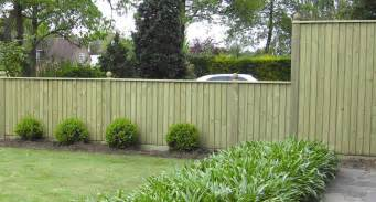 plan your great garden fences and gates ideas