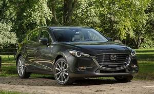 New And Used Car Reviews  Car News And Prices