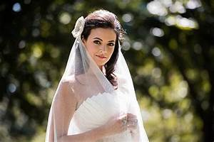 Wedding Photographer Cliff Mautner Offers Tips in Nikon's ...