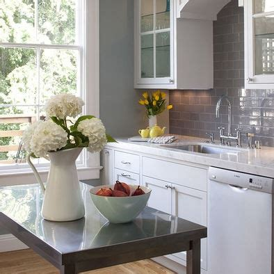 kitchen countertops and cabinets 38 best kitchen ideas images on kitchen ideas 4318