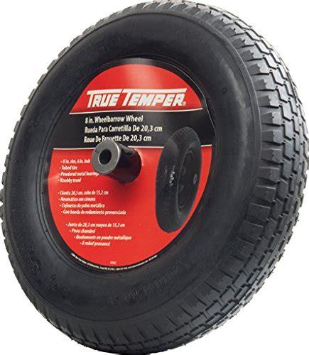 true temper wheelbarrow parts amazoncom