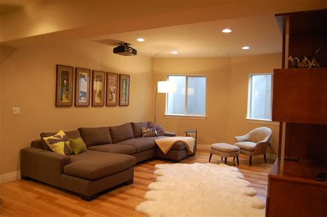 basement decorating tips best basement decorating ideas on a budget cagedesigngroup
