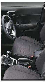 Hyundai Venue interior: What's good? What's bad? - Autocar ...
