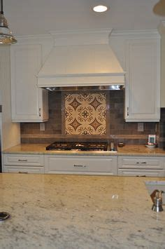 how to tile kitchen floor 1000 images about kitchen backsplash on 7368