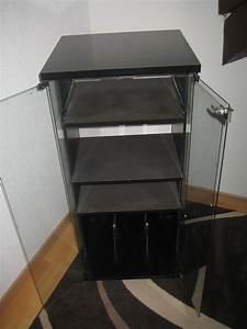Ikea Meuble Hifi : corras ikea corras audiofanzine ~ Melissatoandfro.com Idées de Décoration
