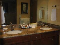 Bathroom Vanity Ideas Modern Bathroom Vanity Ideas 333 Interior Design Styles And Color Schemes For Home Decorating HGTV Bathroom Accessories Over Time Your Bathroom Rugs Toothbrush How To Decorate A Bathroom With Appeal Home Decorating Blog
