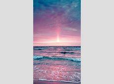 Best 25+ Ocean wallpaper ideas on Pinterest Blue water
