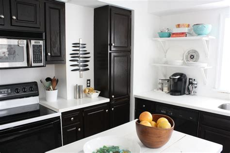 Tips For Choosing And Using Gel Stain Diy Network Blog