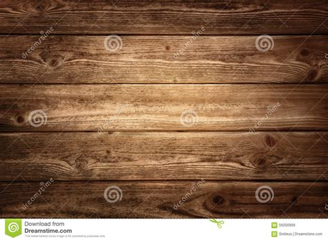 rustic wood planks background stock image image