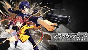 Black Bullet Review | Getting up Early