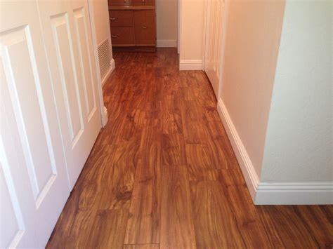 Not Staggering Laminate Flooring by Inspired Shaw Laminate Flooring In Kitchen Traditional