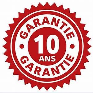 Fiat Garantie 10 Ans : poteau aluminium pour portail et portillon ~ Medecine-chirurgie-esthetiques.com Avis de Voitures