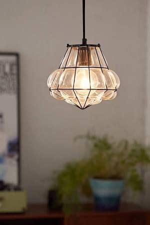 Lantern Light Fixtures For Dining Room