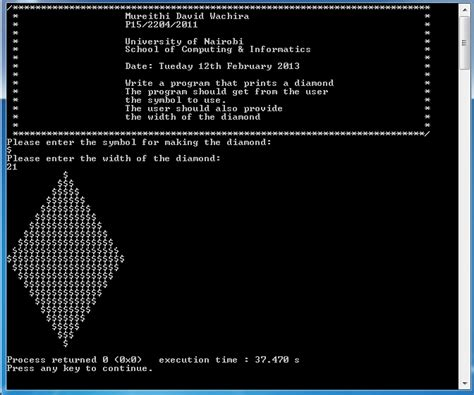 Decorator Pattern C Code by Printing Program In C Free Source Code