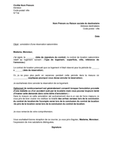 lettre de motivation emploi saisonnier forum job