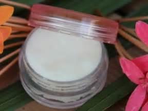 natürliche lippenpflege selber machen haare aufhellen und das ganz ohne chemie beautylog