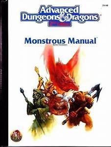 Dungeons And Dragons 5 Edition Deutsch Pdf Download : dungeons and dragons 3 5 deities and demigods pdf download ~ Orissabook.com Haus und Dekorationen