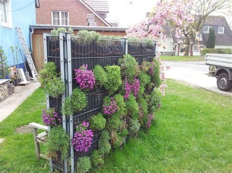 Meyer Garten Und Landschaftsbau Essen by Gabionen Gartengestaltung Bilder Gabionen