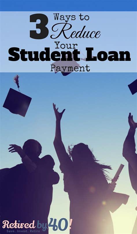 Best 25+ Student Loan Payment Ideas On Pinterest  Student Loan Debt, Personal Student Loans And