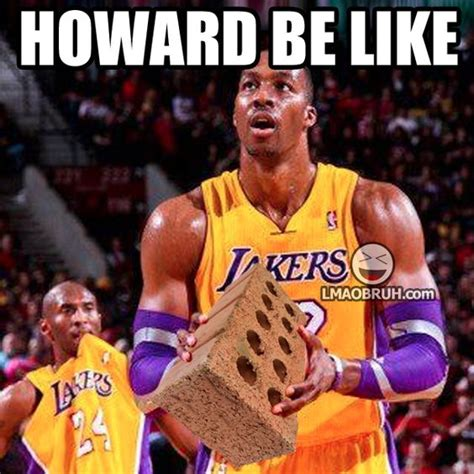 Sport Memes - sports memes funny pictures funny images funny memes sports epic fails kobe mj