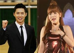 KPOP & DRAMA - TOWN : KOREAN REAL LIFE CELEBRITY COUPLE IN ...