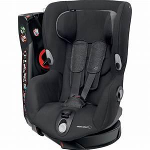 Siege Auto Bebe 9 Mois : si ge auto axiss triangle black groupe 1 de bebe confort ~ Melissatoandfro.com Idées de Décoration
