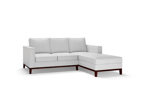 Corner Loveseat Small by Small Corner Sofa Right Facing From Lovely