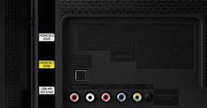 Manual Samsung Plasma Tv